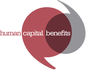 Human Capital Benefits Logo
